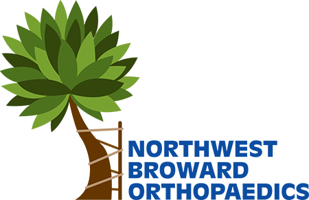 New-Logo-for-NWBOA-2016