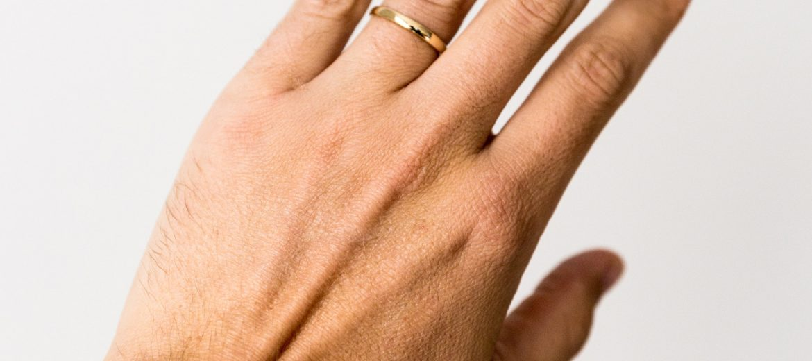 Finding the Source of Your Hand Pain and How To Treat it